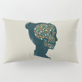 We are made of stardust Pillow Sham