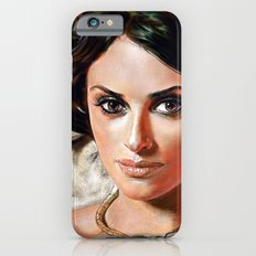 Angel iPhone 6s Slim Case