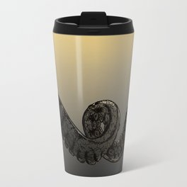 The lost one. Travel Mug