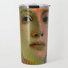 Empress Phobos Travel Mug