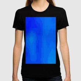 Ocean of Tears T-shirt