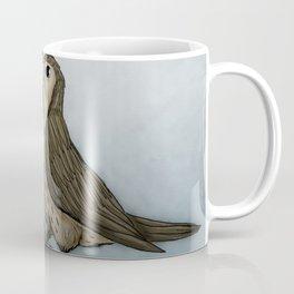 Love sparrows Coffee Mug