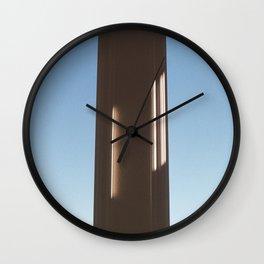 LightBeam Wall Clock