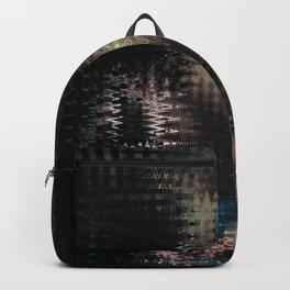 Watching Dark Backpack