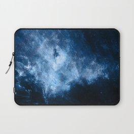 ε Delphini Laptop Sleeve