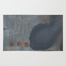 2017 Composition No. 36 Rug