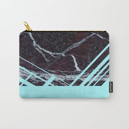 MARBLE ALPS Carry-All Pouch