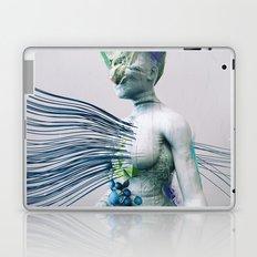 Nebbia Laptop & iPad Skin