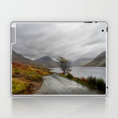 Wastwater Lake District Laptop & iPad Skin