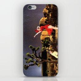 OLE!  iPhone Skin