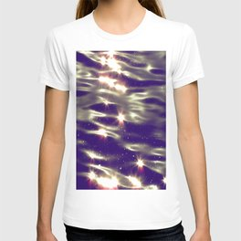 Waterstars T-shirt