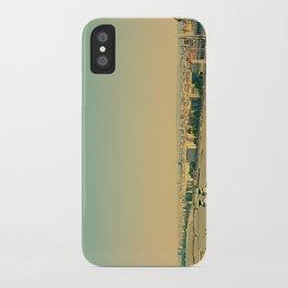 Budapest, Hungary  iPhone Case