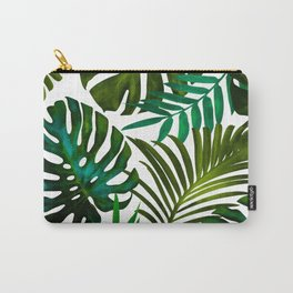 Tropical Dream || Carry-All Pouch
