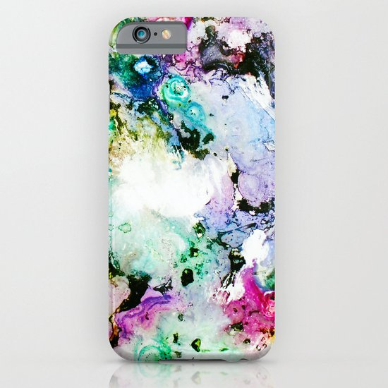 Hurricane iPhone & iPod Case