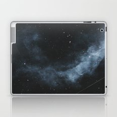 night sky Laptop & iPad Skin