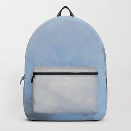 Light and Dark Backpack