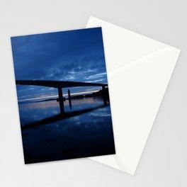 Skye Bridge, Scotland Stationery Cards