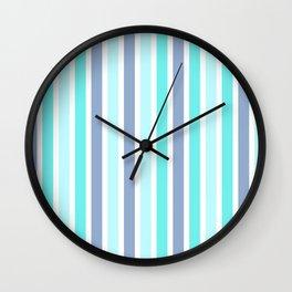 Fiora Wall Clock