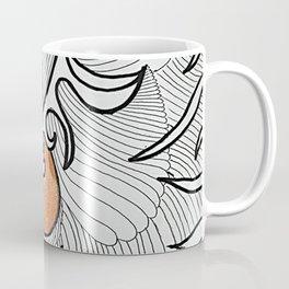 OTOÑO 10 Coffee Mug