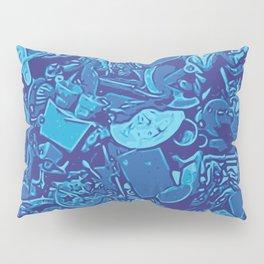 Blamble Pillow Sham