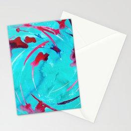 Ckoiy Stationery Cards