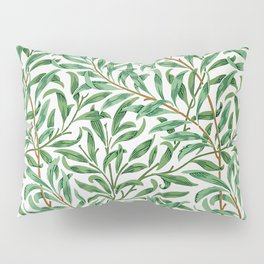 Willow Bough - Digital Remastered Edition Pillow Sham