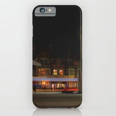 Hull Blade - City of Culture 2017 iPhone 6s Slim Case