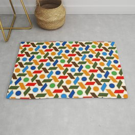 COLBY Rug