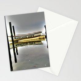 Margate City Stationery Cards