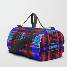 Whirly 2017_05_03.00;43;31;13 Duffle Bag