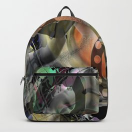 KO 20 Backpack