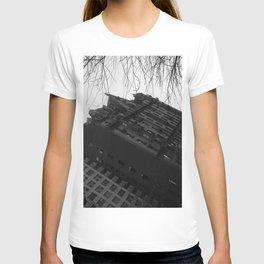 The Dakota T-shirt