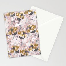 Aw, YOU Stationery Cards