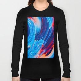 Zifma Long Sleeve T-shirt