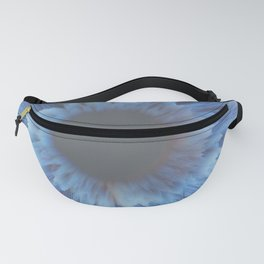 001 Fanny Pack