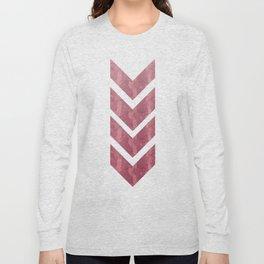 klimt Long Sleeve T-shirt