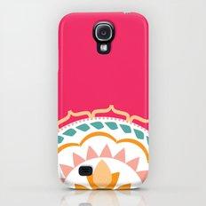 Sunshine Slim Case Galaxy S4