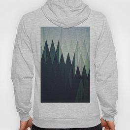 Diamond Forest Hoody