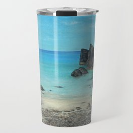 Cornish Cove Travel Mug