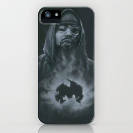 TICAL iPhone Case