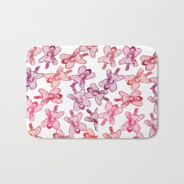 Fairy Magic Bath Mat