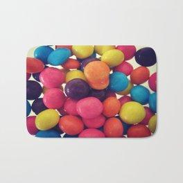 Colours Bath Mat