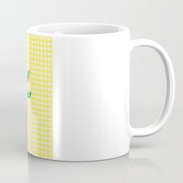Cocó Coffee Mug
