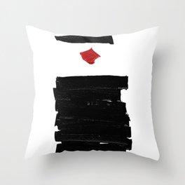 09635 Throw Pillow