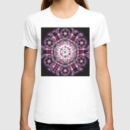 THE JELLYFISH T-shirt
