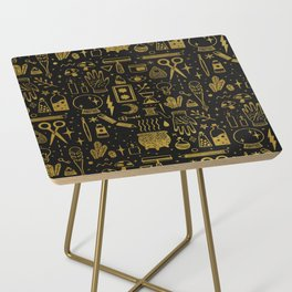 Make Magic Side Table