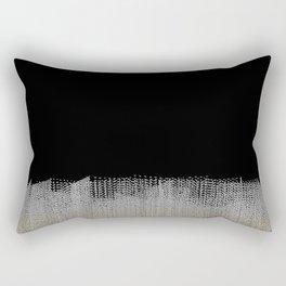 New Balance Rectangular Pillow