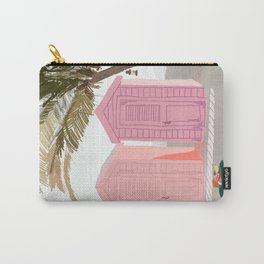 Lunch Plans Carry-All Pouch