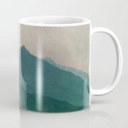 MTN Coffee Mug