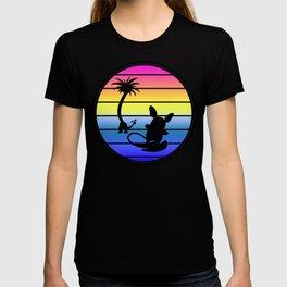 Surf Alola T-shirt